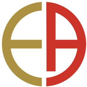 Edge & Associates