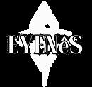 eyenes.png
