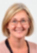 Nina Höglund