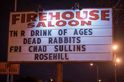 DeadRabbits.jpg
