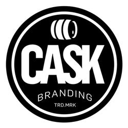 Cask_Logo_KO.png