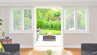 Blinds Campbelltown | Professionally installed