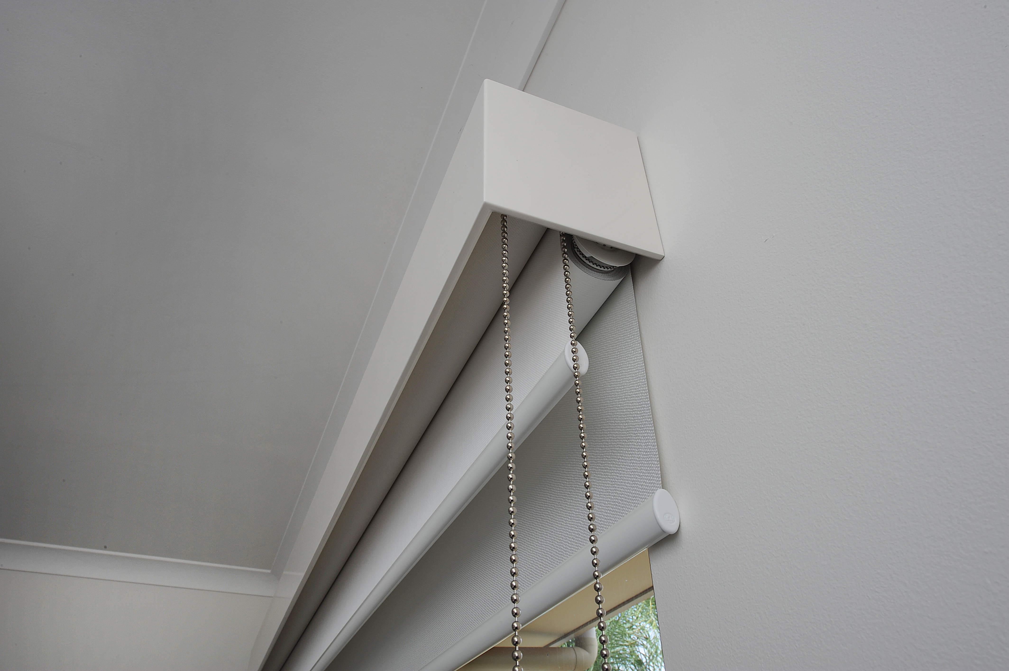 Roller Blinds Macarthur Home Improvements South West