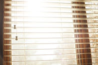 Blinds Campbelltown | Quality Blinds
