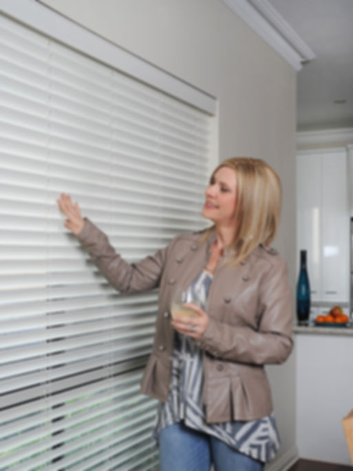Blinds Campbelltown | Venetian Blinds