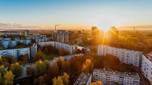 aerial-architecture-autumn-681368.jpg