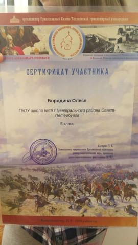 Диплом Олеси Бородиной.jpg