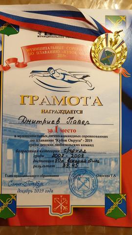 ПавелДмитриев_диплом.jpg