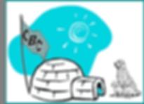 CoolBred Logo