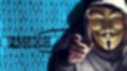 hacker (1).jpg
