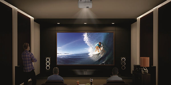 HE_Projector_Lifestyle_2400x1200.jpg