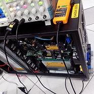 GRD_51766_manutencao-conserto-assistenci