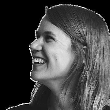 Stina Gustafsson