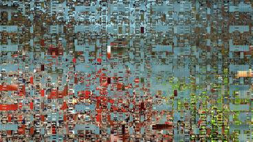 REAS-StN-GXL-0000028200-4096px