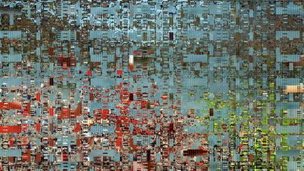 Casey Reas, REAS-StN-GXL-0000028200-4096px
