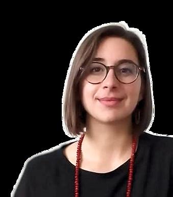 Chiara Braidotti
