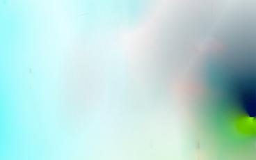 Digital Aquarelle 9