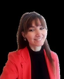 Monica Matera