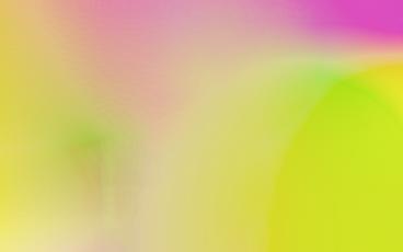 Digital Aquarelle 10