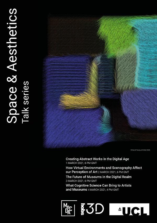 MoCDA_poster_space aesthetics talks.jpg