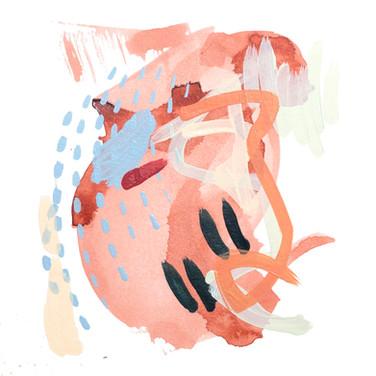 230, Joanne Hastie (Robot Painting-1123)