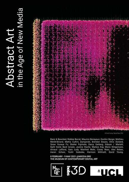MoCDA_exhibition_poster_abstract art new media.jpg