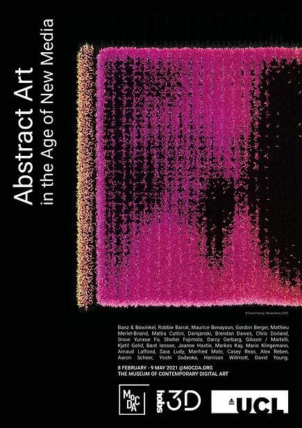 MoCDA_exhibition_poster_abstract art new media.jpg