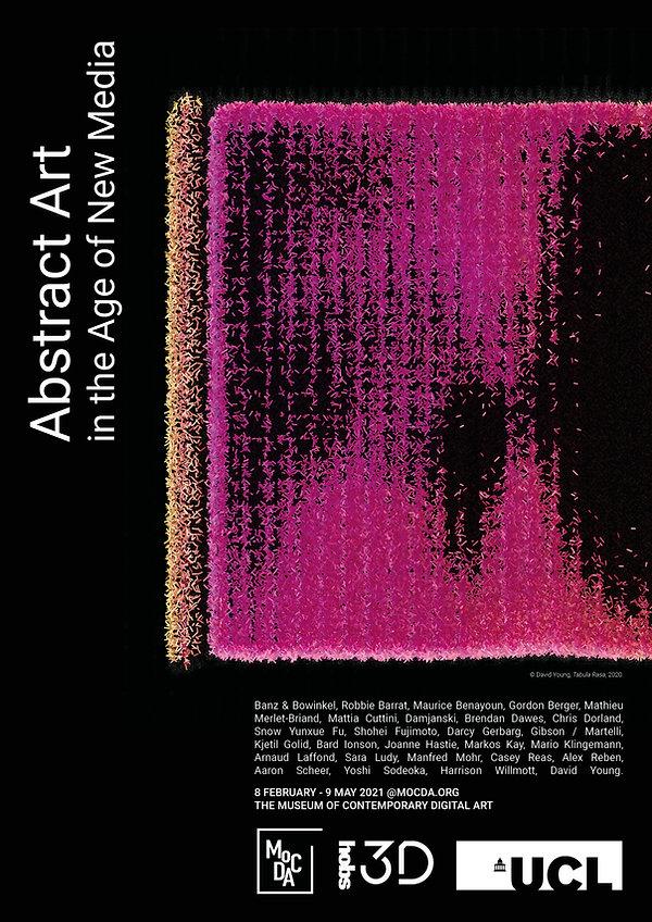 MoCDA_poster_abstract art new media.jpg