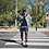 "Thumbnail: ""94 Classic"" Athletic Shorts"