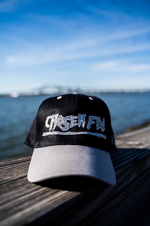 """Chosen few"" Snapback Hats"