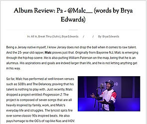 ALBUM REVIEW P2.JPG