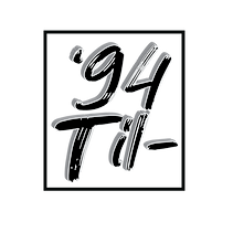 94til (1).png