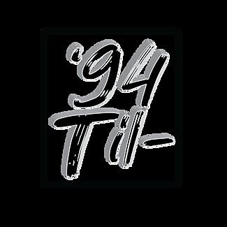94til.png