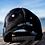 """Thumbnail: """"Chosen few"""" Snapback Hats"""
