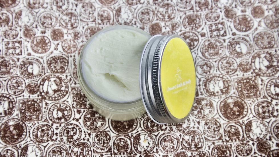 Daisy Dew Body Cream