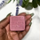 Thumbnail: Lavender Hand Soap