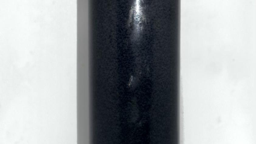 Black Nubian