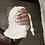 Thumbnail: Soap Loofah