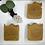Thumbnail: Topaz Turmeric Soap