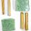 Thumbnail: Jade Body Soap
