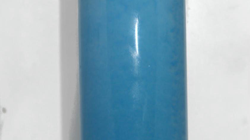 Blue Apage