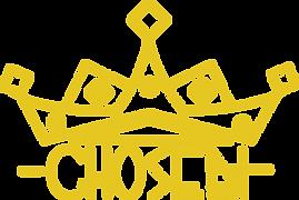 Talaina New Logo gold.png