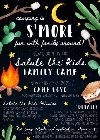 Family Camp-AZ.jpg