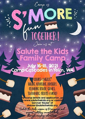 STK Washington Camp 2021.jpg