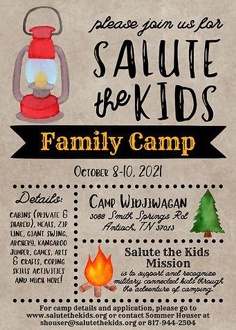 Family Camp Invite-TN 2021.jpg