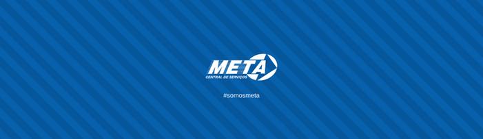 #somosmeta-3_edited.png