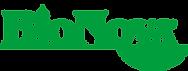 BioNova Logo.png