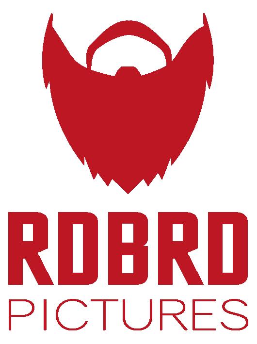 rdbrd_logo