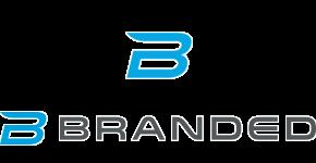 b branded logo_edited
