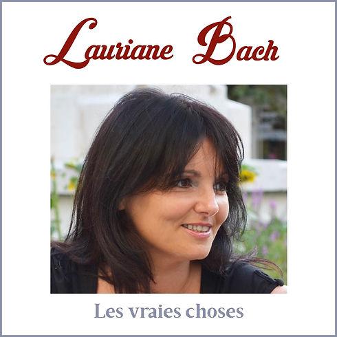 Lauriane Bach-Les vraies choses.jpg